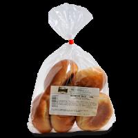 Bocconcino dolce (confezione 5 pz.)